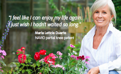 NAVIO-TKA-and-Partial-Knee-Patient-Brochure